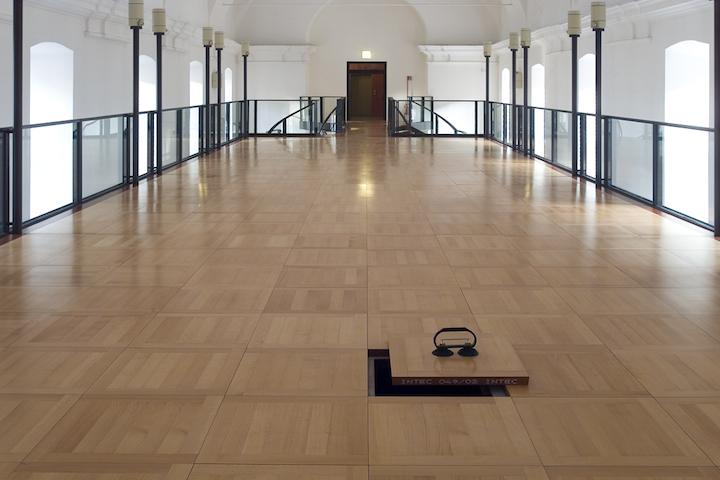 Mobili ufficio reggio emilia cavalca linea ufficio for Mobili reggio emilia
